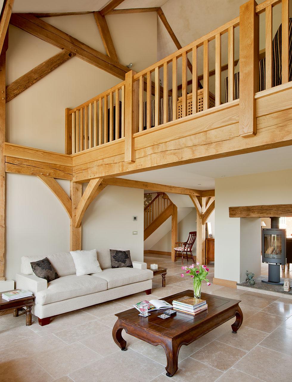 parsons-house-mezzanine-floor
