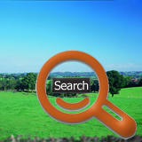 Find land for sale and renovation opportunities with Plotfinder.net