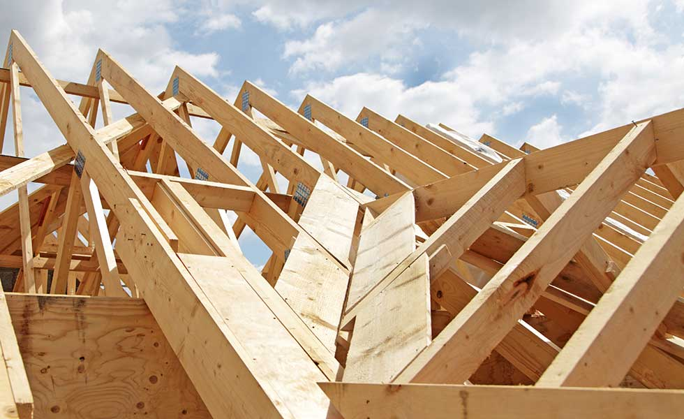 How Much Will My Roof Cost Homebuilding Renovating