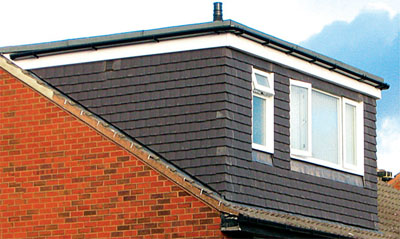 dormer windows homebuilding renovating
