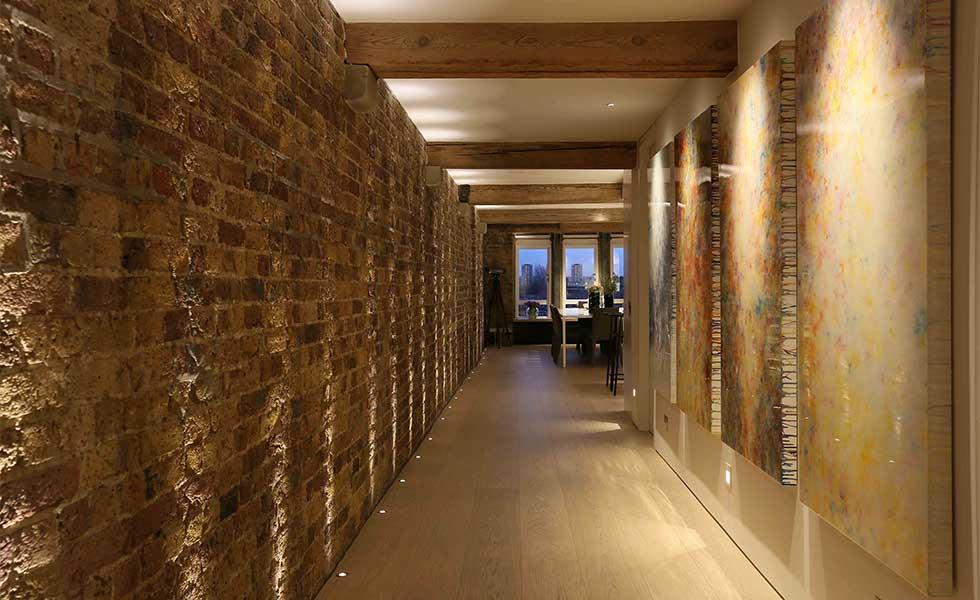 Lighting Design Guide Homebuilding Amp Renovating