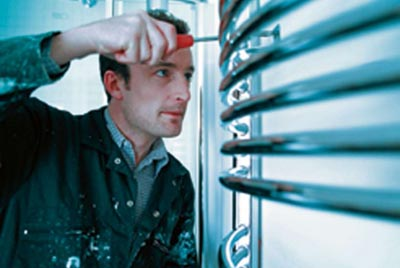 Plumbing and Heating Costs