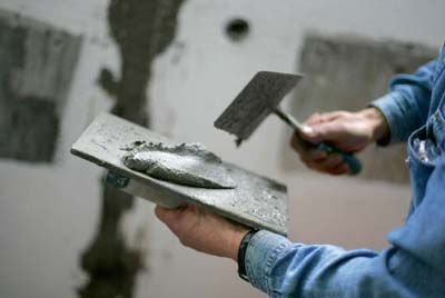 Plastering Cost Guide