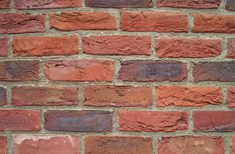 Choosing Bricks For Your Project Homebuilding Amp Renovating