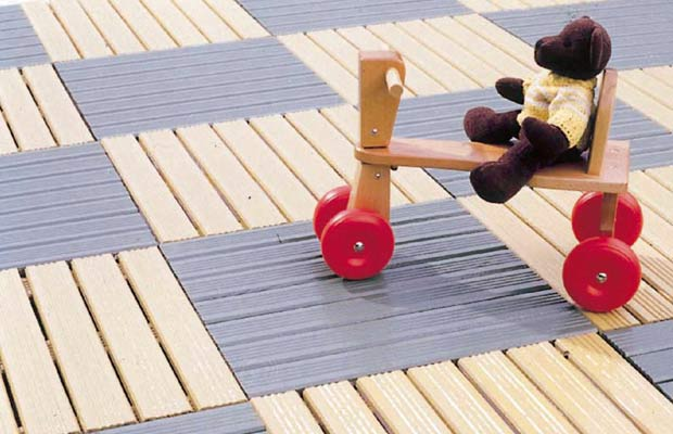 Decking_laying_options