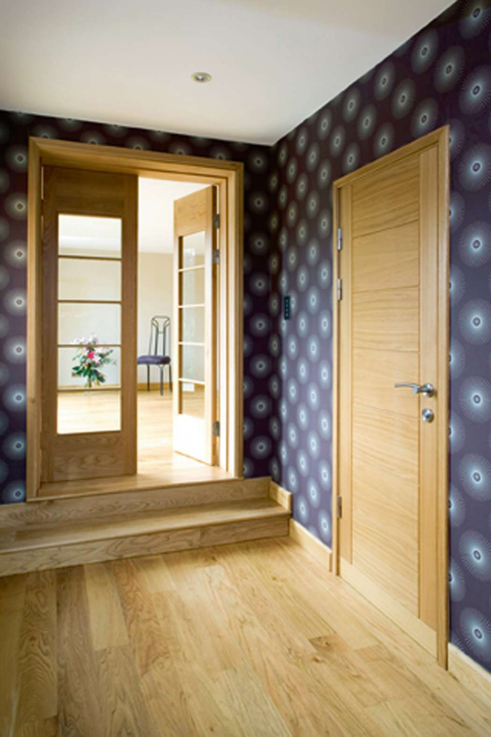 Doors by Scotts of Thrapston