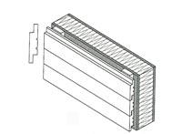 Timber Cladding   Homebuilding & Renovating