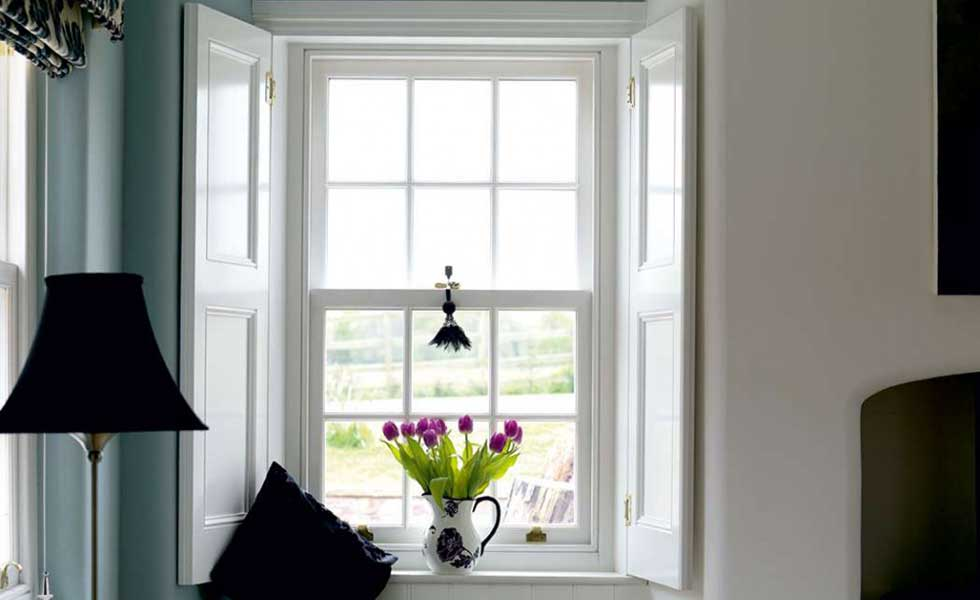 How To Choose Windows Homebuilding Renovating
