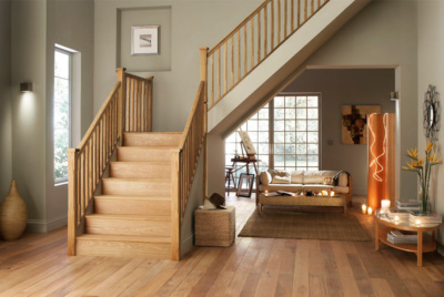 chesire mouldings timber staircase stairklad