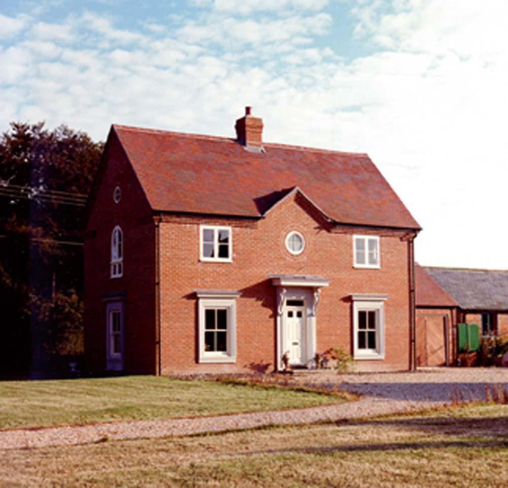 SmlHouseHampshire-1002x964