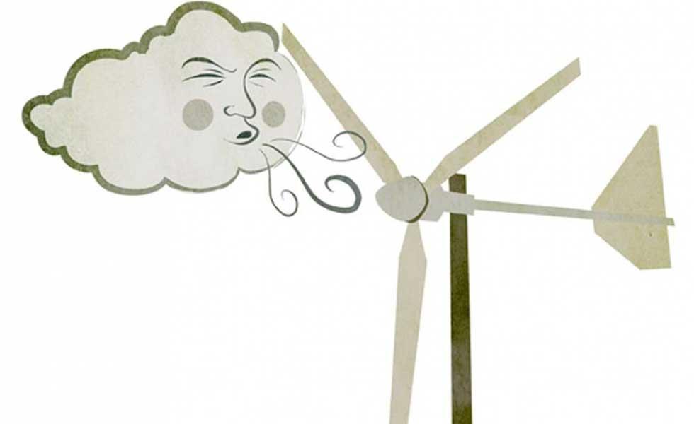 Wind Turbines Guide | Homebuilding & Renovating