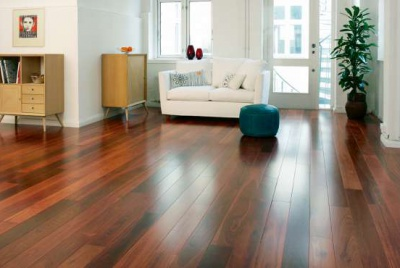 junckers jarrah engineered wood flooring