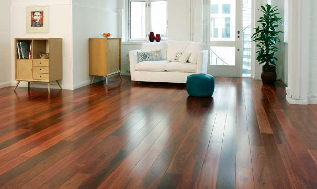 How To Choose Engineered Wood Flooring Homebuilding Amp Renovating