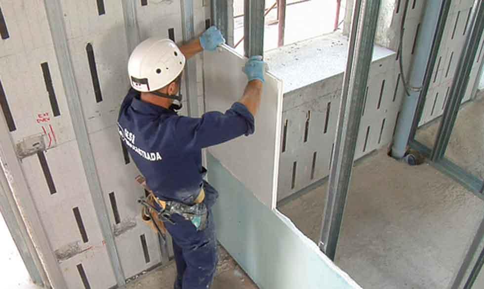 Phase Change Materials | Homebuilding & Renovating