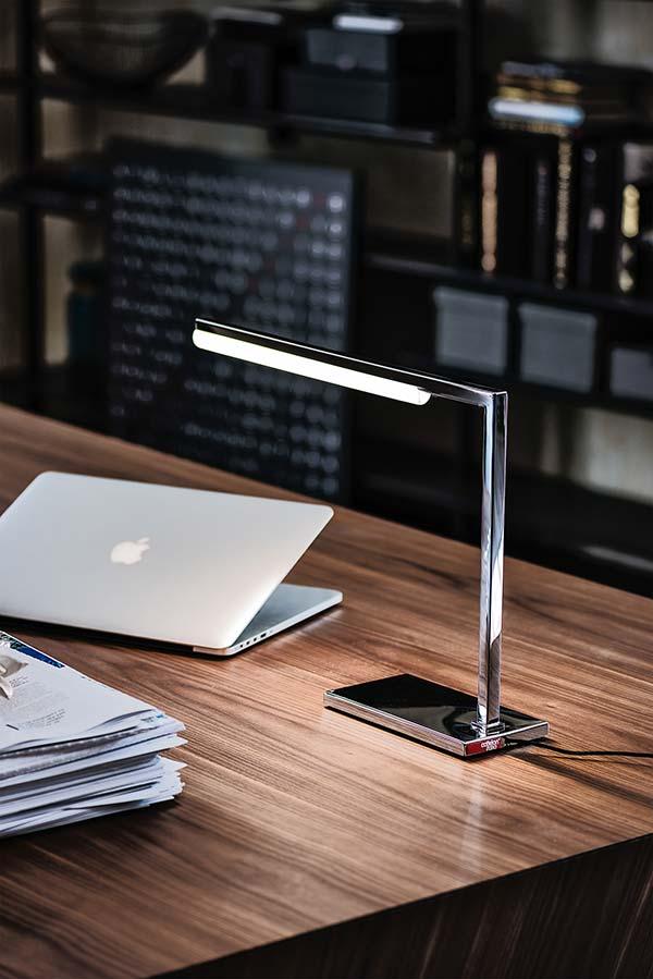Seven Table Light iq furniture