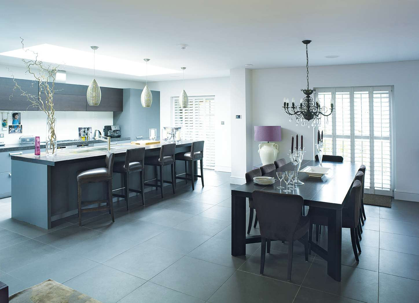 Garage Conversion: All You Need to Know   Homebuilding ...