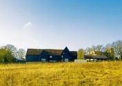 Chantry Barn Farm