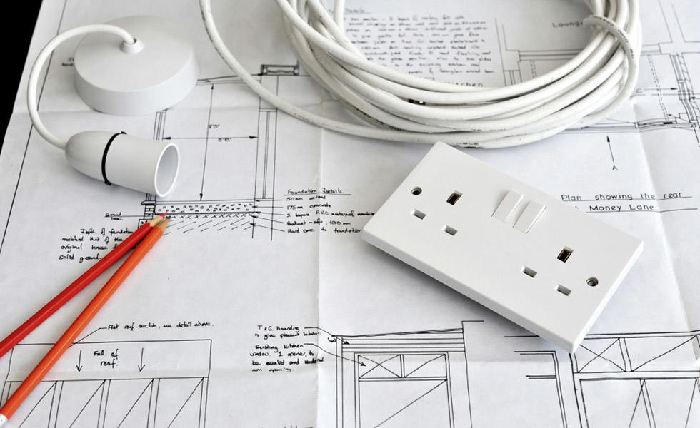 Nice Old Home Electrical Wiring Photos Wiring Diagram Ideas