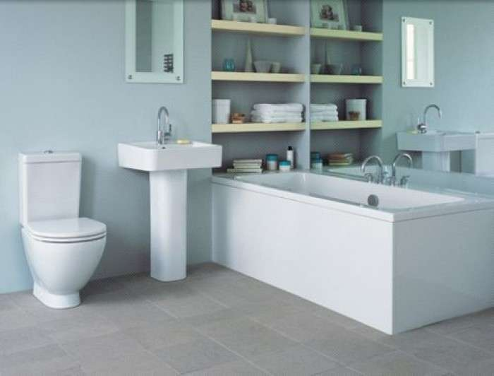 White-Bathroom-Design-e1349212116739