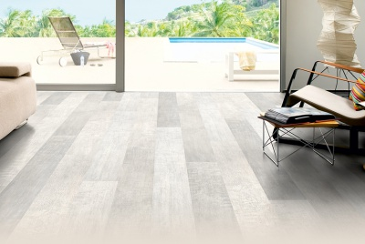 Wood2u Ltd - Laminate Floor