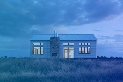 sips panels house hut