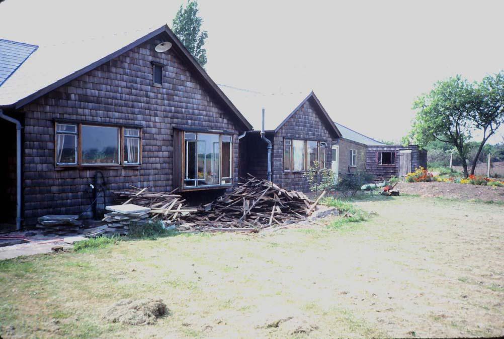 Colt-Houses-03-1002x675