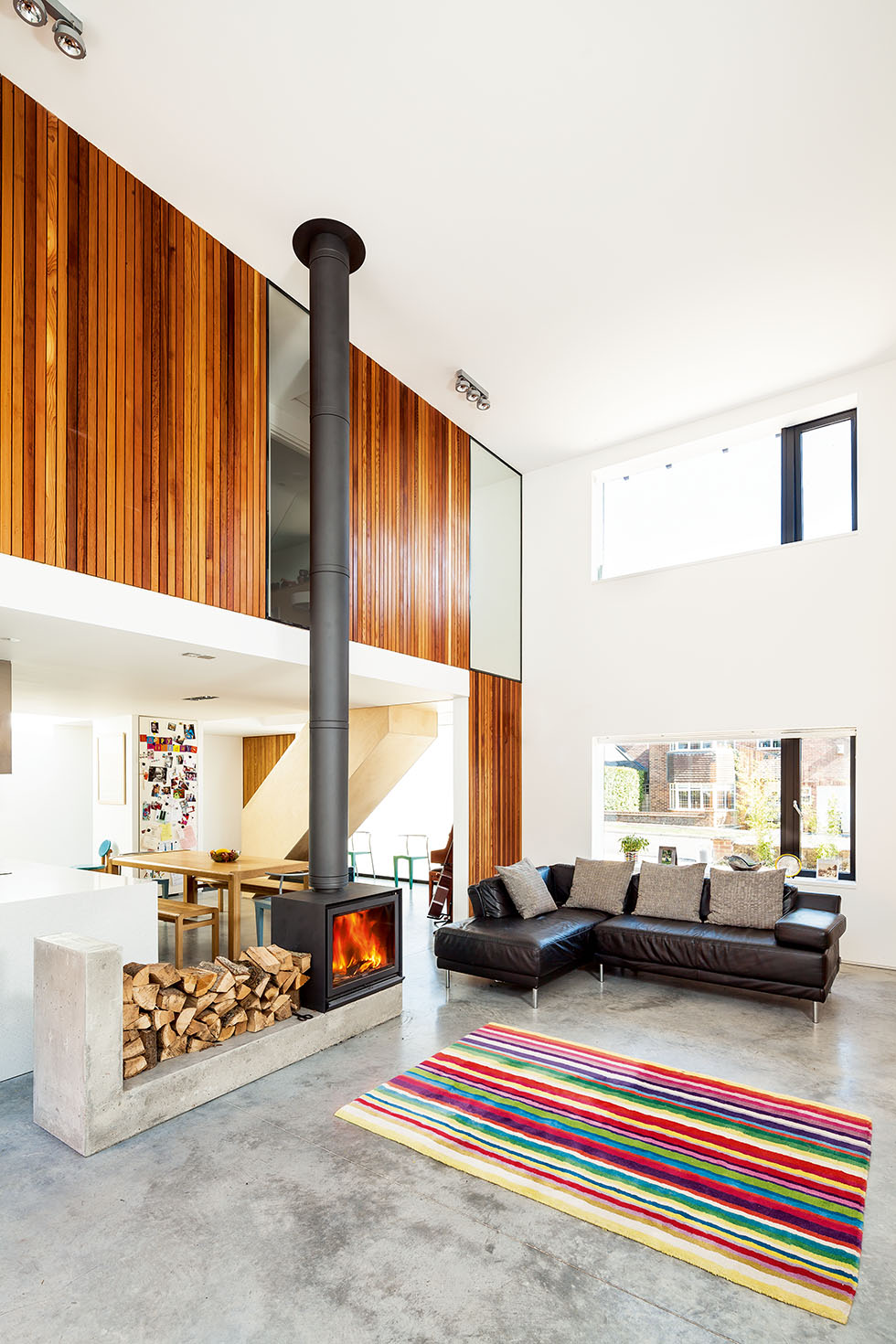 module-wood-clad-remodel-woodburner-living-space