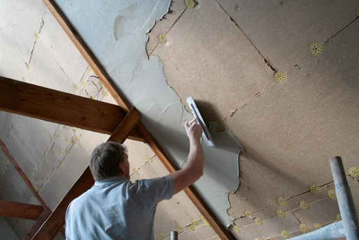 External Wall Insulation | Homebuilding & Renovating