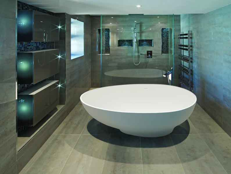 New-Gio-Egg-Shapes-Bath-From-Bc-Designs--1002x756