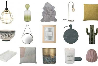 homerama gifts
