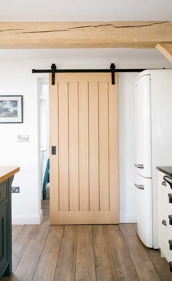 How To Choose Pocket Doors Homebuilding Amp Renovating