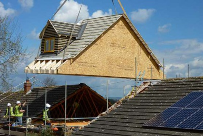 Loft Conversion Costs Planning Rules And Fitting Out
