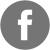 Facebook-Circle-Icon-Grey-50x50