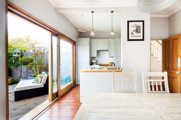 Budget Victorian Restoration Homebuilding Amp Renovating