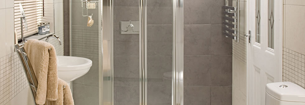 Woodstone Tiles - Maintain your tiles