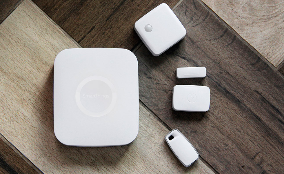Samsung-SmartThings-home-security-alarm-and-monitor
