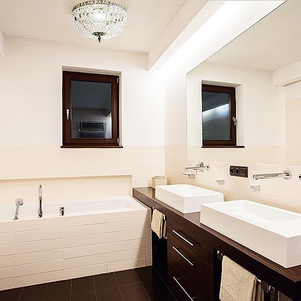 Gustavian-Bathroom-Chandelier Ip Rated Lights For Bathrooms