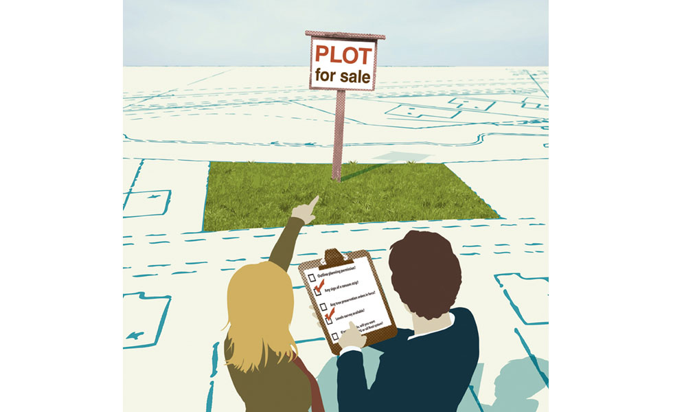 plot-edit