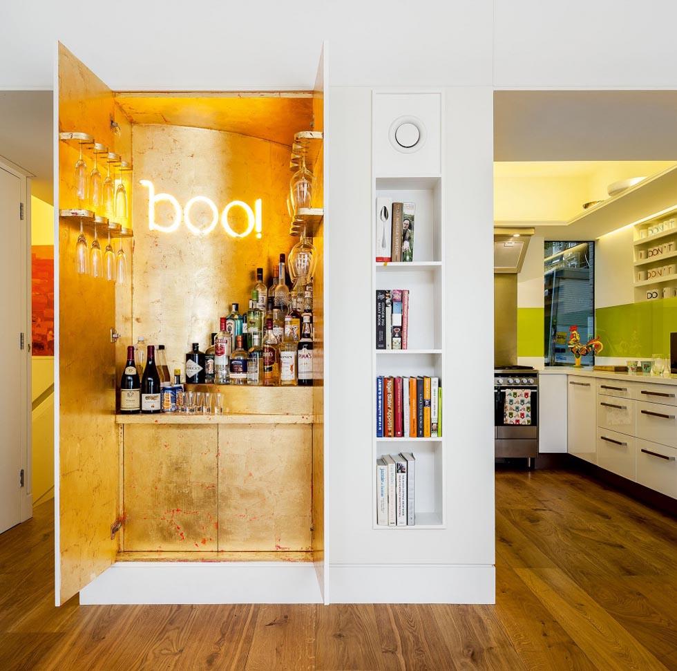 white-modern-drinks-cupboard-edit