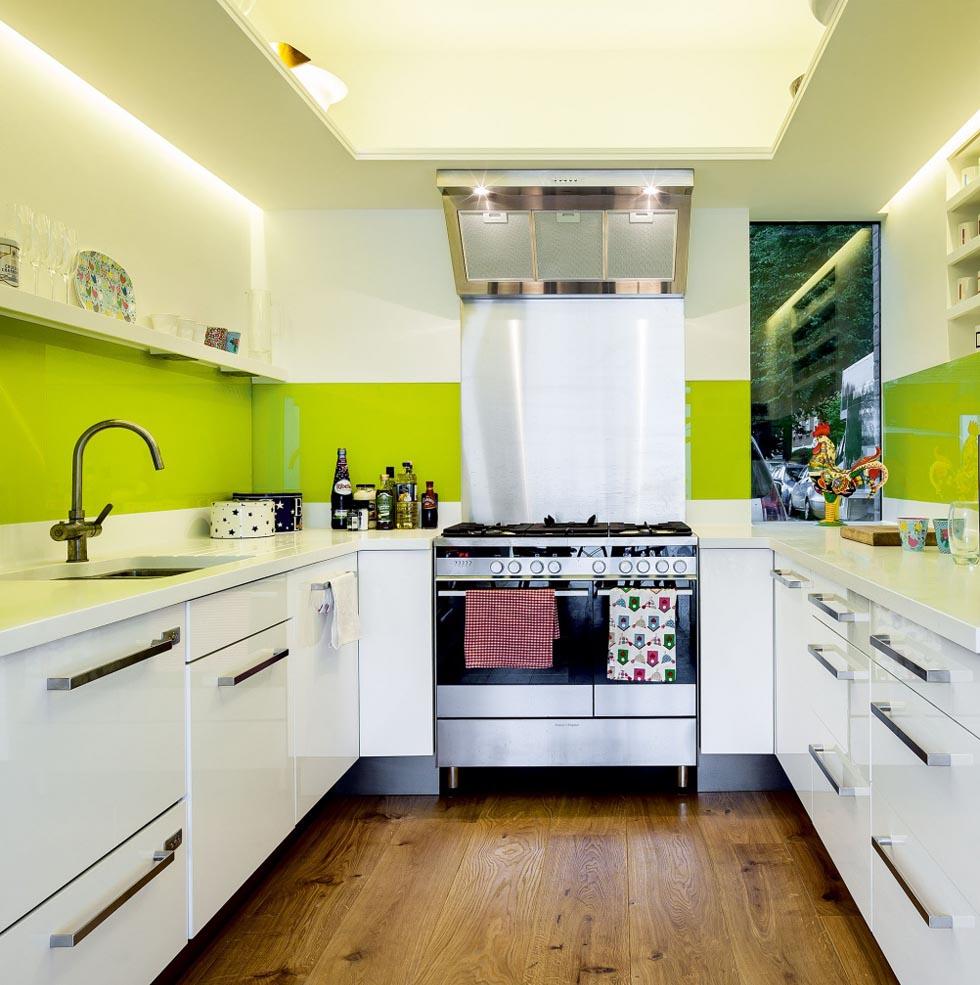 white-modern-kitchens-edit