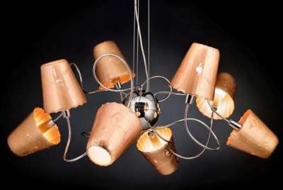 Lighting Homebuilding Amp Renovating