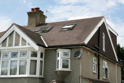 Loft Conversion A Beginner S Guide Homebuilding