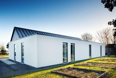 20 Low Budget Homes Built For Under £200,000 | Homebuilding
