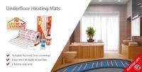 Heating Mats