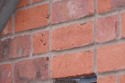 habibat bat bricks