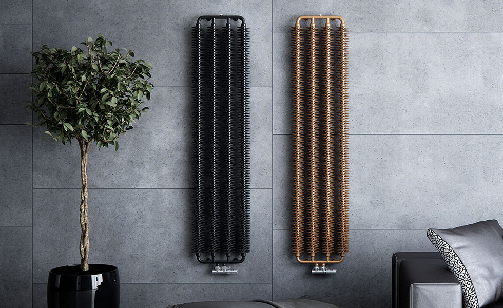 choosing radiators  a buyer u0026 39 s guide