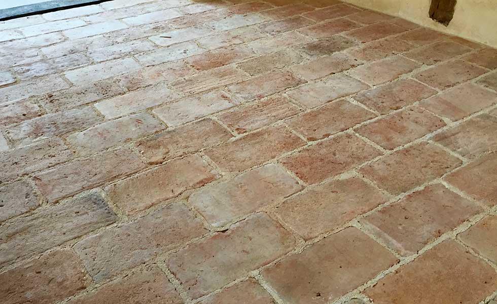 Original-brick-floor