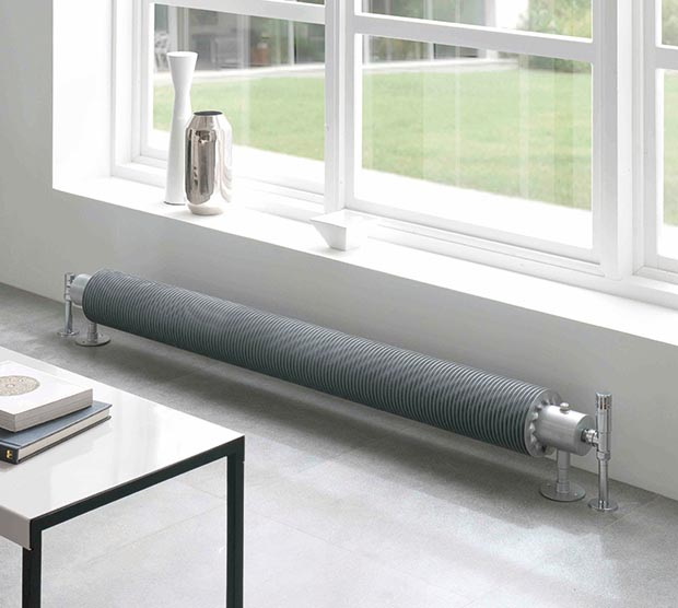 Radiators Buyer S Guide Homebuilding Amp Renovating