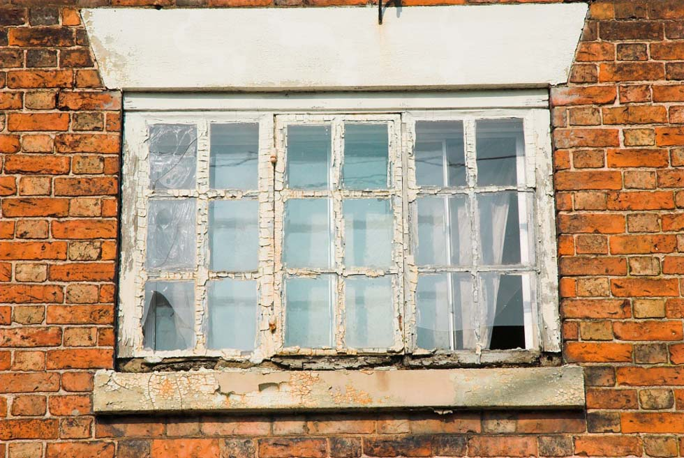 Repairing Windows Homebuilding Amp Renovating