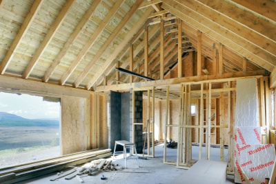 Knocking Down Internal Walls A How To Guide